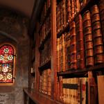 La Bibliothèque Humaniste