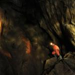Mines d'argent - Ste-Marie-au-Mines